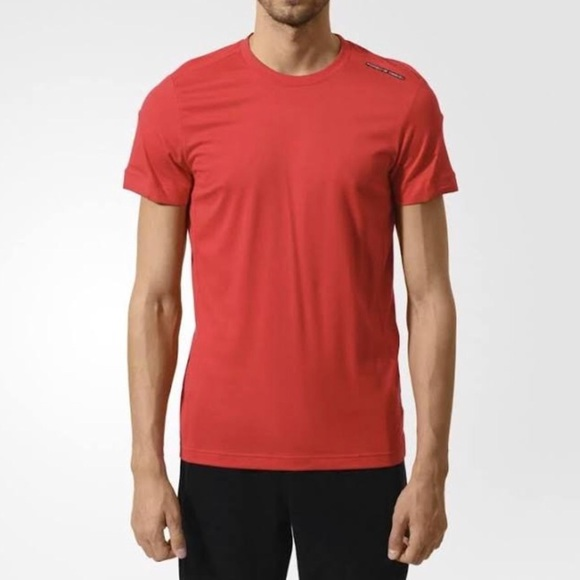 2d0f0f4d5755 Porsche Design Shirts | Mens Sport Tshirt By Adidas | Poshmark